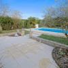 Maison / villa maison contemporaine - 7 pièces - 199 m² Saujon - Photo 11