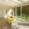 Maison / villa dourdan 5 min - pavillon familial Dourdan - Photo 4