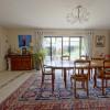 Maison / villa maison contemporaine - 10 pièces - 386 m² Saujon - Photo 7