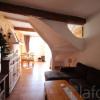 Maison / villa maison 3 pièces Cagnes sur Mer - Photo 1