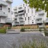 Appartement 3 pièces Capinghem - Photo 4