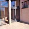 Maison / villa maison 7 pièces Neffies - Photo 4