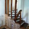Appartement triplex Crespieres - Photo 2