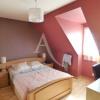 Maison / villa pavillon traditionnel, quatre chambres ! Dourdan - Photo 6