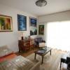 Appartement 6 pièces Cagnes sur Mer - Photo 9