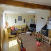 Maison / villa maison de campagne Amfreville sous les Monts - Photo 3