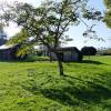 Maison / villa maison belis 6 pièce (s) 110 m² Belis - Photo 10