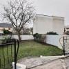 Maison / villa maison 8 pièces Antony - Photo 3