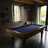Appartement 5 pièces Valenciennes - Photo 8