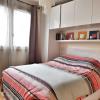Appartement 4 pièces Chatillon - Photo 4