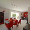 Maison / villa maison récente 4 pièces 107m² Saint Georges de Didonne - Photo 7