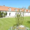 Maison / villa maison 8 pièces Wanquetin - Photo 9
