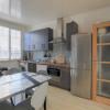 Appartement 3 pièces Mantes la Jolie - Photo 2