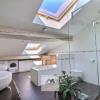 Appartement appartement Bordeaux - Photo 6