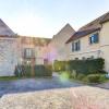 Maison / villa maison 4 pièces Jagny sous Bois - Photo 1