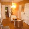Appartement 5 pièces Arras - Photo 3