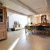 Appartement magnifique duplex montboucher sur jabron 5 pièces Montboucher sur Jabron - Photo 9