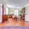 Appartement duplex Maisons-Laffitte - Photo 3