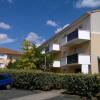 Appartement appartement Neuville de Poitou - Photo 1