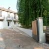 Maison / villa maison 10 pièces Wissous - Photo 1