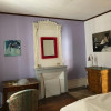 Maison / villa maison Poitiers - Photo 3