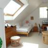 Maison / villa verrières le buisson - maison 7 pièces -138m² Verrieres le Buisson - Photo 8