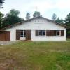 Maison / villa maison cere 5 pièce (s) 85 m² Cere - Photo 1