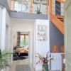 Maison / villa maison 6 pièces L Isle Adam - Photo 2