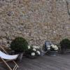 Maison / villa maison 9 pièces Roujan - Photo 16