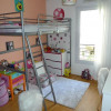Appartement 4 pièces Clamart - Photo 5