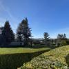 Maison / villa villa 5 minutes montélimar 7 pièces 249 m² Montelimar - Photo 8