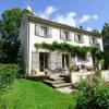 Maison / villa pavillon familial, six chambres, bel environnement Dourdan - Photo 1