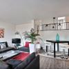 Appartement 4 pièces Fresnes - Photo 1