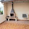 Appartement appartement montelimar 5 pièces 148 m² Montelimar - Photo 6
