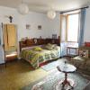 Maison / villa maison de village St Andre les Alpes - Photo 1