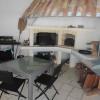 Maison / villa a vendre villa 9 pièces proche la rochelle Aytre - Photo 8