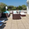 Appartement la rochelle superbe appartement et terrasse La Rochelle - Photo 2