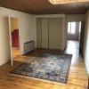 Appartement appartement montélimar 5 pièces 148 m² Montelimar - Photo 7