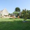 Maison / villa tout le charme de l'ancien rénové ! Dourdan - Photo 10