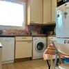 Appartement châtillon centre Chatillon - Photo 3