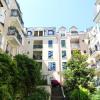 Appartement le plessis robinson - 5 pièces Le Plessis Robinson - Photo 9