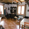 Maison / villa chalet Beauvezer - Photo 3