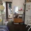 Appartement 2 pièces Levallois-Perret - Photo 8