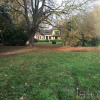 Maison / villa propriété 12 pièces Quievrechain - Photo 5