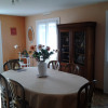 Maison / villa maison 6 pièces Anzin Saint Aubin - Photo 6