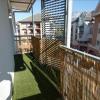 Appartement appartement Challes les Eaux - Photo 4