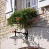 Maison / villa belle propriété 1880 Courcon d'Aunis - Photo 8