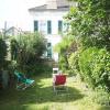 Maison / villa maison 5 pièces L Isle Adam - Photo 1