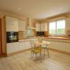 Maison / villa maison contemporaine - 7 pièces - 199 m² Saujon - Photo 7