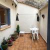 Maison / villa maison 3 pièces Pezenas - Photo 3